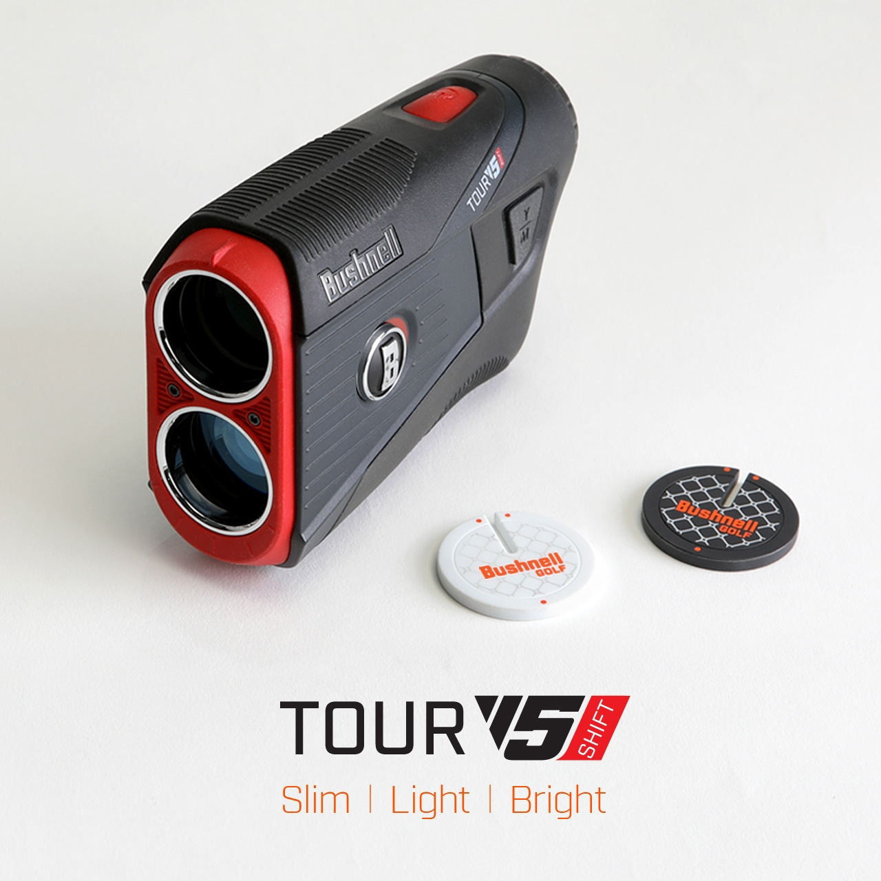 TOUR V5 SLIM (SHIFT) 이미지 1