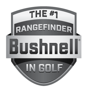 bushnell in golf